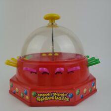 Vtg Hoppin Poppin Spaceballs Ball Popper Game Electronic BoardWorks 1997