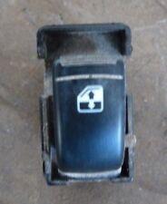 Holden Viva Hatch Rear Window Switch