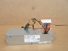 DELL OPTIPLEX 790 990 3010 7010 9010 SFF 240W POWER SUPPLY H240ES-01 VMRD2