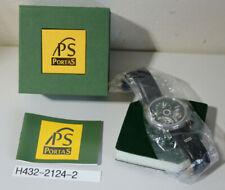 PortaS Automatikuhr PS26U-S05B 40 Jewels R=44mm  (H432-2124-2-R3)