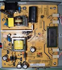 Optiquest  Q191wb LCD Monitor Repair Kit, Capacitors Only, Not the Entire Board
