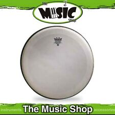 "New Remo 20"" Renaissance Powerstroke 3 Bass Drum Skin - 20 inch Head P3-1020-RA"