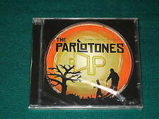 JOURNEY THROUGH THE SHADOWS  The Parlotones