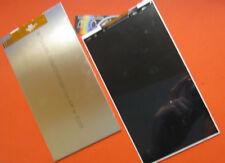 DISPLAY LCD CRISTALLI ALCATEL PIXI 7 3G I216X 9003X 2BALIT1 ONE TOUCH TABLET