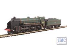 R3456 Hornby OO Gauge BR 4-6-0 'Sir Hervis de Revel' N15 King Arthur Class
