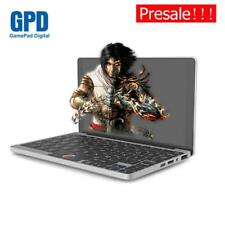 Presale GPD Pocket 7in Mini Laptop UMPC Windows 10 System CPU x7-Z8750 8G/128G