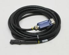 Genie 110914GT, 110914, Switch Assembly, Limit Lss1Eo, Boom Lift