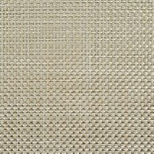 Phifertex® Cane Wicker Collection Upholstery - Cane Oyster OFE