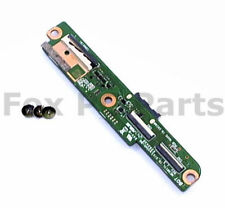 ASUS ME301T K001 SD Card Touch Panel / Digitizer Cable Interface Connector Board