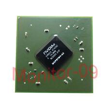 Original NVIDIA MCP67MV-A2 Chipset with solder balls -NEW-