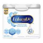 New Enfamil A2 Infant Formula Milk Based Powder w/ Iron 19.5 Oz.