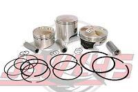Wiseco Piston 54.00 786M05400 For Husaberg TE125 Husqvarna TC125 KTM 125 SX