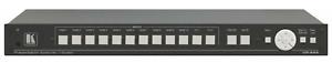 Kramer VP-444 12 Input HDMI & Analogue Presentation Switcher / Scaler