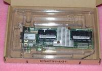 Adaptec AEC-82885T 36 Port 12G 12 Gbps SATA SAS Expander Server Adapte Half heig