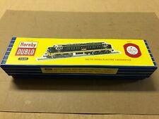 Hornby Dublo 3234 Deltic Diesel - St. Paddy