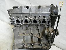 Suzuki Jimny 80 PS 13BB BJ. 2003 Motor ohne anbauteile und Nockenwelle