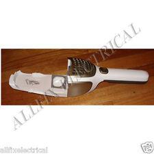 Electrolux ErgoRapido ZB2820 Series Handheld Vacuum Unit - Part # 50299622006