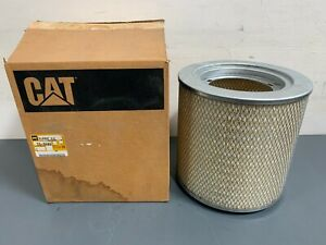 New Caterpillar CAT 3S-9606 Engine Air Filter Element  3S9606