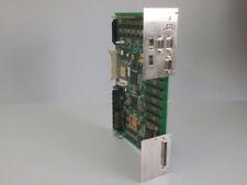 0224203310V    - NUM -     0224203310V / CPU CARTE MERE ANALOGIC NUM 1040   USED