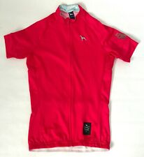 CATELLA CC - California Woman's Cycling Short Sleeve Jersey -LIMITED EDITION
