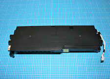 Sony PlayStation 3 PS3 Slim - APS-250 Power Supply Unit PSU for CECH-20**A & B