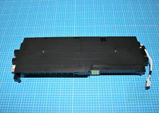 Sony Playstation 3 PS3 Slim-APS-250 Bloc d'alimentation PSU pour CECH - 20 ** a&b