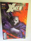 """X-Men Numéro 97 de Février 2005 """"Au côté des Anges (2)"""" /Panini Comics"""