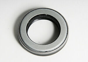 Genuine GM Drive Axle Shaft Seal 88996609