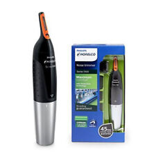 Philips Norelco Nose Trimmer Series 5100 NT5175  Nose, Eye, Eyebrow NT5175