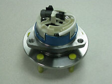 New ACDelco Hub and bearing assembly FW293