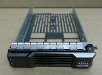 """Dell  Compellent 3.5"""" LFF SAS/SATA Hard Disk Drive HDD Caddy Tray Sled for SC200"""