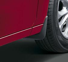 Genuine Mazda MX5 2015-on Front Mud Flap Guard Set NA1P-V3-450