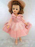 Vintage Sunday Bes Fashion 4 Little Miss Revlon Hat Blouse Skirt + More (Toni)