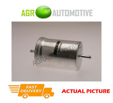 PETROL FUEL FILTER 48100066 FOR RENAULT CLIO 1.4 79 BHP 1991-96