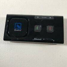 BlueAnt Supertooth  BTSLBC3 Bluetooth Vehicle Hands-free visor Speakerphone .