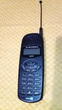 """Cellulare vintage """"MOTOROLA"""" da collezione"""