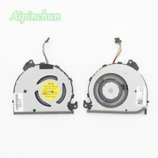 New CPU Cooling Fan for HP SPECTRE X360 13-4003DX 806504-001 DFS150505010T
