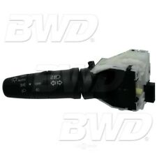 Dimmer Switch-Combination Switch BWD S14443 fits 04-05 Infiniti G35
