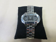 Rama Swiss Watch Ladies Watch Model RSW 6900