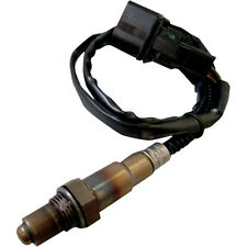 Sonda Lambda Banda Ancha Thundermax 18mm O2 Sensor Replacement 309-355