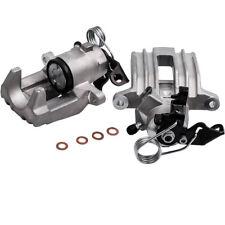 2 Rear Brake Caliper for SKODA OCTAVIA I 1U2 Combi 1U5 8N0615423A 8N0615424 41mm