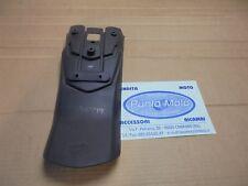 Parafango posteriore originale Aprilia Sportcity 125-200