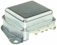Voltage Regulator-VIN: Y Wells VR749
