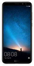 Huawei mate 10 Lite grafito negra