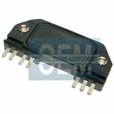 Forecast Products 7025 Ignition Control Module