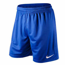 Ropa de hombre Nike poliéster talla XXL