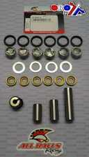 Honda CRF250 R CRF450 R 2009 - 2014 ALL BALLS Swingarm Linkage Kit