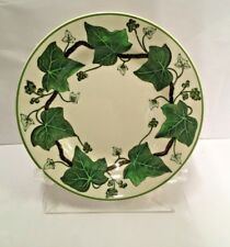 Wedgwood NAPOLEON IVY Bread and Plate Plate More Available
