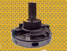 NEW Transmission Pump CASE Part # 181199A4 for CASE 570L, 580L, 580 M, 580SL /SM