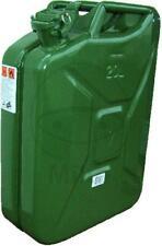 JMP Benzinkanister 20 Liter Universal UN 10127